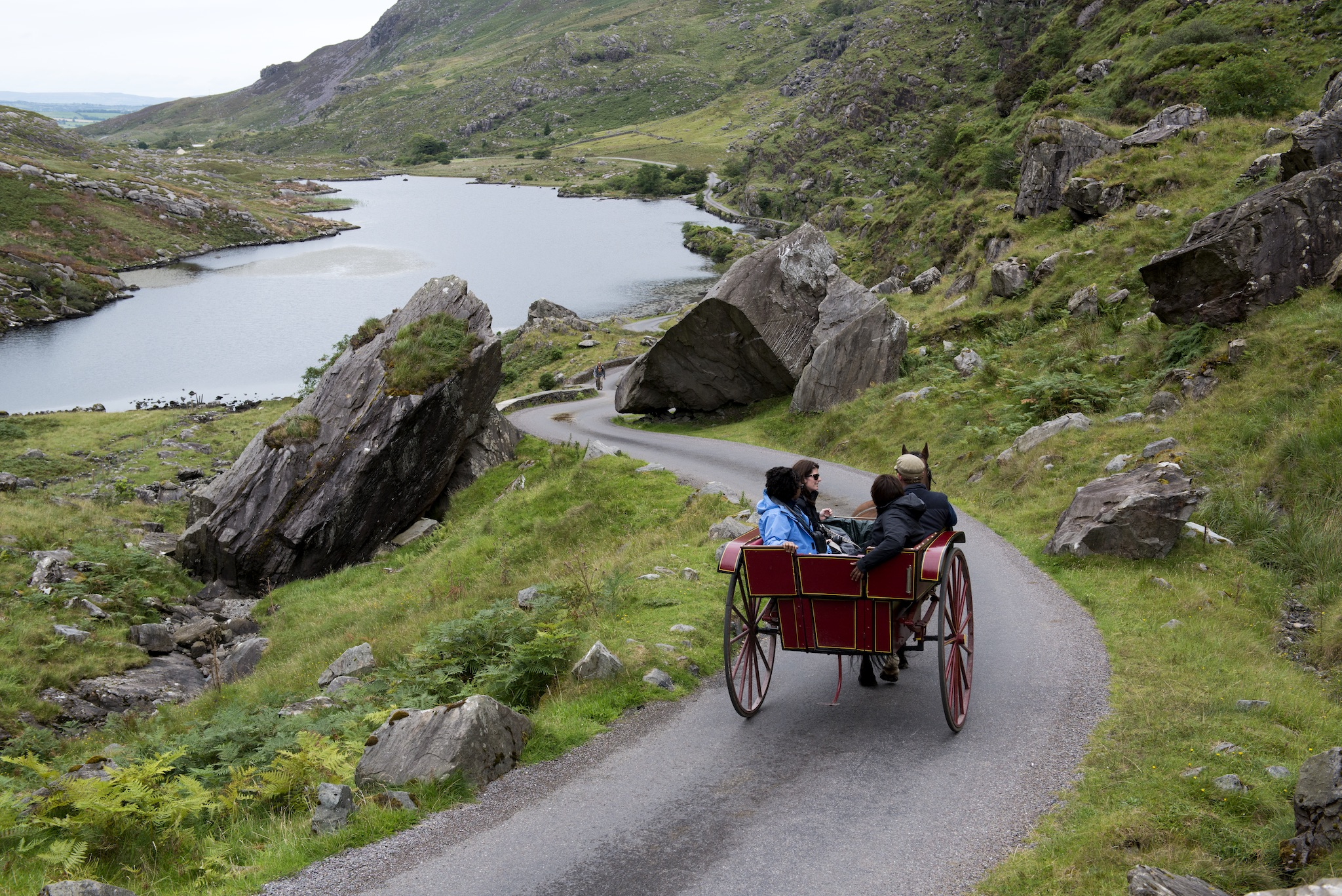 Discover Kerry | Killarney | Ring of Kerry